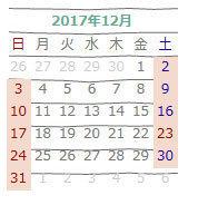 1210_04.jpg