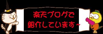 nn_10_maku_rakub.png